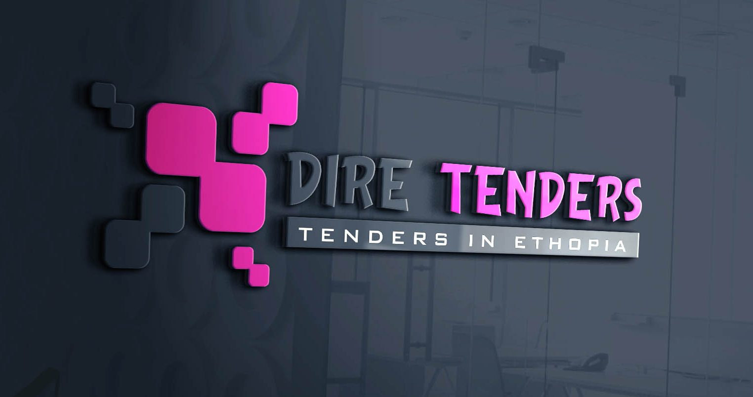 DireTenders